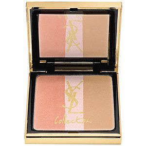 Yves Saint Laurent Collector Powder For The Compexion