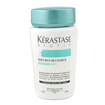 Kerastase Biotic Bain Bio-Recharge