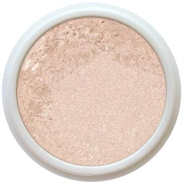 Everyday Minerals Natural Blush