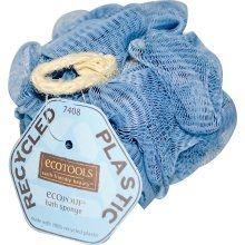 Ecotools  EcoPouf Bath Sponge