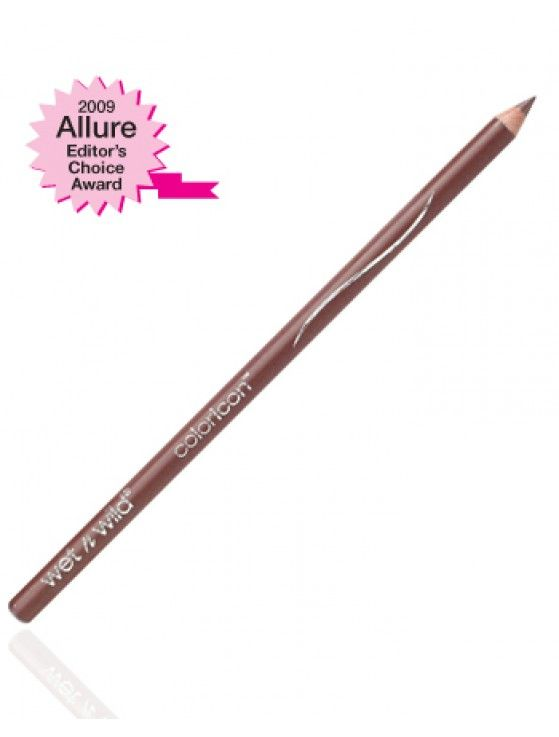 Wet 'n' Wild Color Icon Brow & Eyeliner