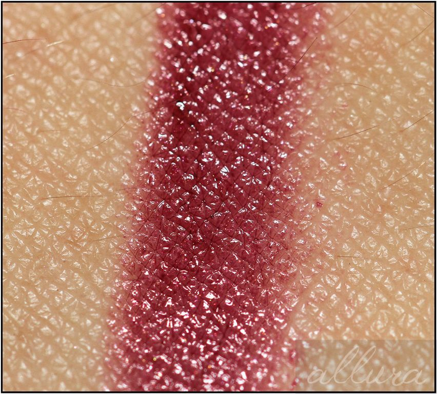 Revlon Just Bitten Kissable Stain Balm - Crush
