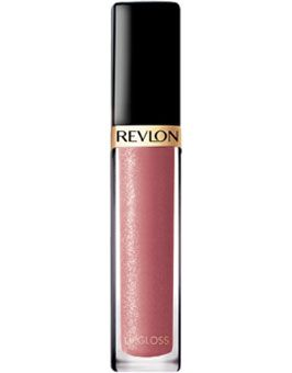 Revlon Super Lustrous Pink Pursuit