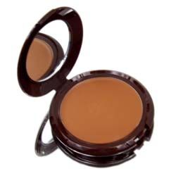 Iman Makeup on Iman Iman Sand Bronzer Reviews   Makeupalley