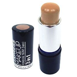 Maybelline Maybelline 3in1 [DISCONTINUED]