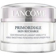 Lancome Primordiale Skin Recharge Moisturizing Cream SPF 15