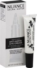 Nuance by Salma Hayek Smoothing Anti-Aging Eye Cream