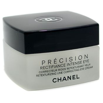 Chanel Precision Rectifiance Intense Eye