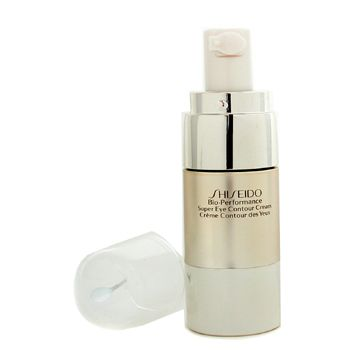 Shiseido  Bioperformance Super Eye Contour