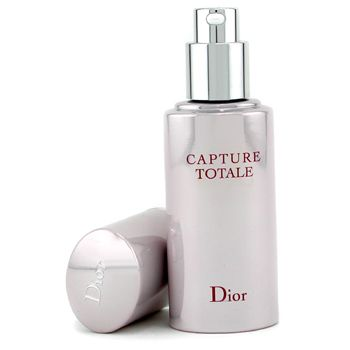 Dior Capture Totale Serum