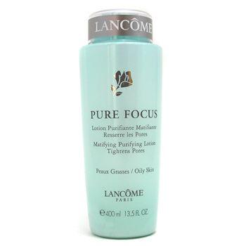 Lancome Lancome Pure Focus Toner