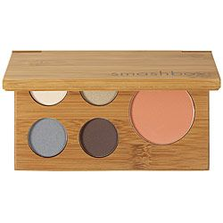 Smashbox Mother Earth Palette 2009
