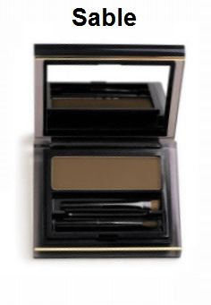 Elizabeth Arden Dual Perfection Brow Shaper and Eye Liner