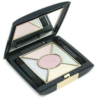 Dior 5 Color Eyeshadow - Moonray 820