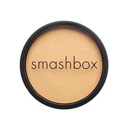 Smashbox Soft Lights - Smashing Highlight