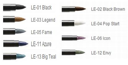 Prestige Liquid Eyeliner