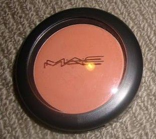 MAC Blushcreme - Lilicent ] [DISCONTINUED]