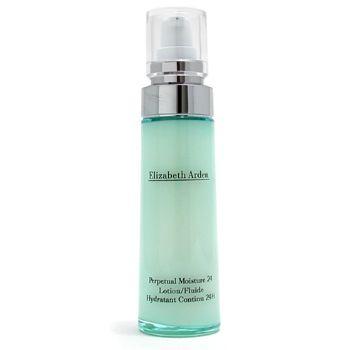 Elizabeth Arden Perpetual moisture 24 lotion