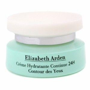 Elizabeth Arden Perpetual Moisture 24 Eye Cream