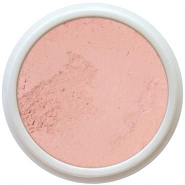 Everyday Minerals Soft Touch