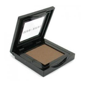 Bobbi Brown Eye shadow in Taupe