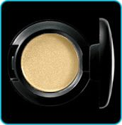MAC Veluxe Pearl - Gorgeous Gold