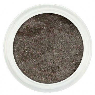 Everyday Minerals Little Black Dress
