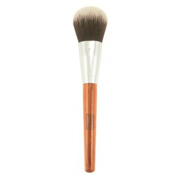 Everyday Minerals Large Mineral Brush