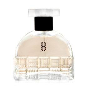 Bill Blass  The Fragrance from Bill Blass (New 2007 Version)