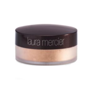 Laura Mercier Mineral Illuminating Powder - Candlelight