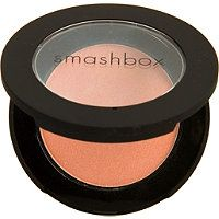 Smashbox Blush Rush in Bare