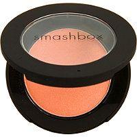 Smashbox Blush Rush in Paradise