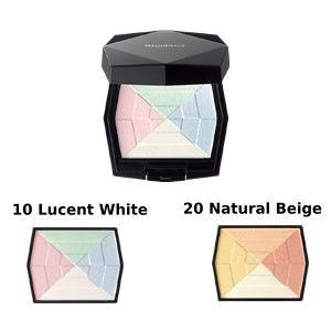 Shiseido  MAQuillAGE Precious Design Powder