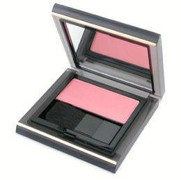 Elizabeth Arden Cheekcolor - Pink Glow