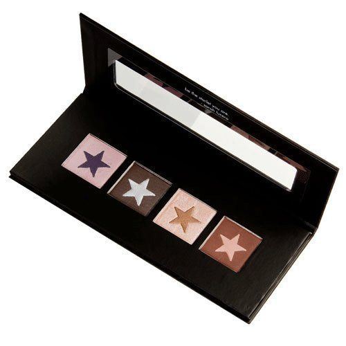 Stila Bring Out Your Glam Eye Shadow Palette