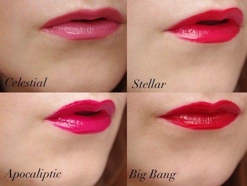 Rimmel Apocalips Lip Lacquer Reviews Photos Makeupalley