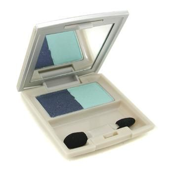 Kanebo Eye Colour Duo - EC09 Clear Blue