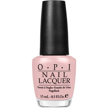OPI You Callin' Me A Lyre?