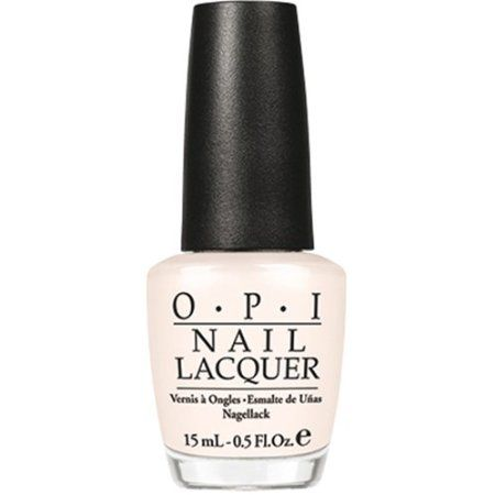 OPI So Many Clowns...So Little Time