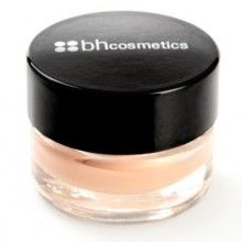 BH Cosmetics Eye and Lip Primer