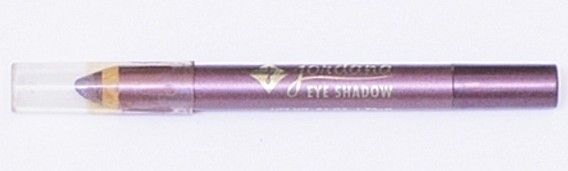 Jordana Eye Shadow Pencil- Vivid Lilies