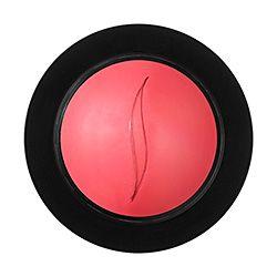 Sephora  Double Contouring Cream Blush - Poppy Pink