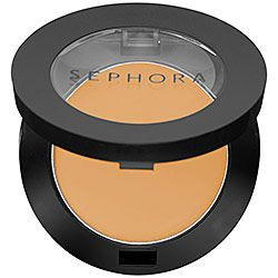 Sephora  8 HR Wear Perfect Cover Concealer