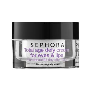 Sephora  Sephora Age Defy Eye Cream