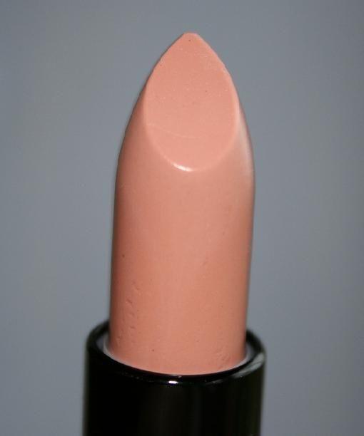 GOSH Velvet Touch Lipstick #134 Darling