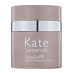 Kate Somerville CytoCell Dermal Energizing Moisturizer