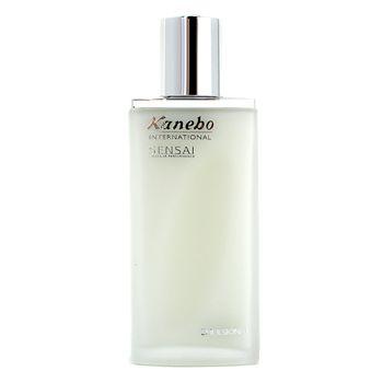 Kanebo Sensai Silk Emulsion 1 (Light)