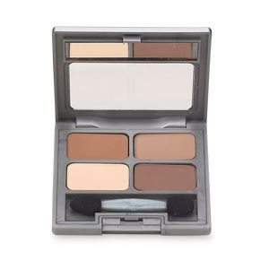 Physicians Formula Matte Collection Quad Eyeshadow in Classic Nudes