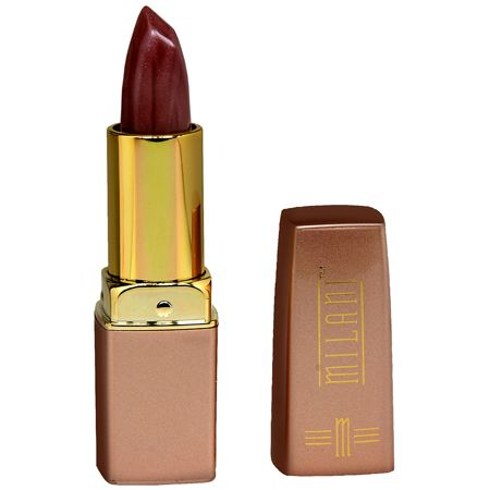 Milani Chocolate Raspberry