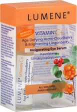Lumene Vitamin C+ Invigorating Eye Serum